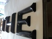 UK Sign Warehouse - Manchester's leading Sign maker - Moulded letters, Shop Signs, School Signs and more