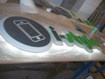 3D Acrylic signs - Moulded letters, Shop Signs, School Signs and more