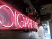 Neon Signs - Moulded letters, Shop Signs, School Signs and more