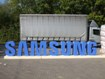 Samsung 3D Sign - Moulded letters, Shop Signs, School Signs and more