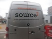 Vehicle Graphics - Manchester's leading Sign maker - Moulded letters, Shop Signs, School Signs and more
