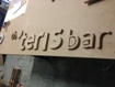 Wooden Letters - Moulded letters, Shop Signs, School Signs and more