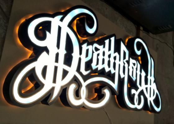wallpaper warehouse uk